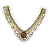 fashion women collar