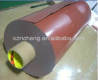 3M Auto pressure sensitive adhesive double sides foam tape GT7108