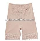 corset/fashion shaperwear underwear