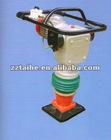tamping rammer machine SL-CJ80D