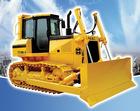 TY165-2 Bulldozer