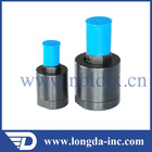 Single Stainless Alignment Coupler