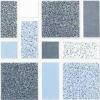 Ceramic Tile 200x200