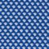 Plastic Weaving Netting