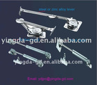 cabinet gas lift/flap stay/furniture hardware