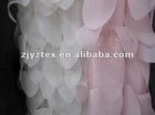 new design chiffon fabric