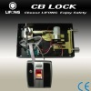 Electronic fingerprint locks, biometric locks for hotel safes, electronic locks