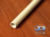 fiberglass tube- pass ISO9001