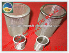 Factory!!!! Cheap!!!! stainless steel oil filter cylinder elements, return line oil filter element