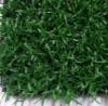 Artificial grass/Artificial turf/golf grass
