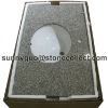 granite stone countertops & Vanity sinks