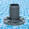 PVC Pipe Fitting/pvc fittings/plastic pipe fittings