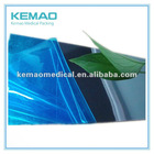 Shanghai Kemao provide aluminum mirror sheet with competitive price