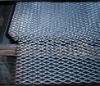 Galvanized Wall Plaster Mesh For Building