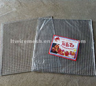 hot sale barbecue/barbecue fish(BBQ)