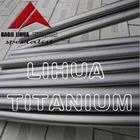 ASTM B348 Titanium Bar