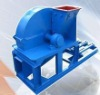 log shaving machine for particle board