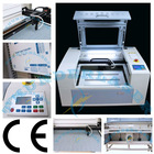 High quality laser cutting machine manufacturers