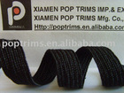 PP flat cord for garment
