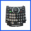OEM Nextel i465 Keypad replacement
