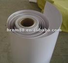 eco-solvent matt PP paper