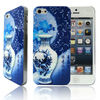 mobile phone case for IP5 case