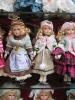 cute silicone baby dolls