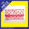 2011 new-style pvc cosmetic bag