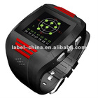 New Arrival gps tracker watch