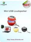Mini Speaker(SY-S16)
