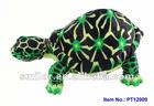 Turtle Stuffed Animal Plush Toy