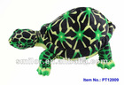 Turtle Stuffed Animal Plush Toy