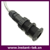 waterproof M20D-SS backward-compliant 3 pin cable