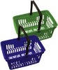 DN-22 Supermarket Basket