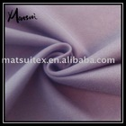 Viscose fabric for 2011s/s