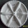 ST-005 washing machine spare parts of pulsator