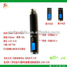 650mah,900mah,1100mah with good quality and best price