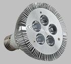 7W LED PAR 30