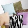 Chenille Sofa Pillow Case -30*40cm
