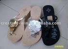 nice design ladies sandal