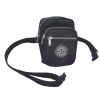 fashion waist bag (sports bag, belt bag)