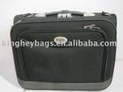 600D PVC Travel Trolley Bag