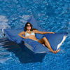 poolboy beanbag seat, outdoor fatboy beanbags, extra large bean bag,float beanbag,water floating bean bag