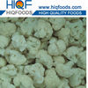 Frozen Cauliflower Floret
