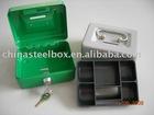 mini coin box