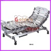 2012 new model electric massage bed DM-02