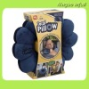 Total Pillow/Amazing Pilow/Twist Pillow/Amazing Pillow for all persons