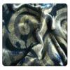 2012 new fleece