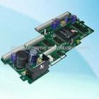 Novajet /DOS750 inkjet printer headboard/inkjet printer headboard/4 Color printer headboard