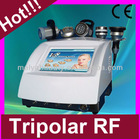 MY-V8B Ultrasonic Liposuction Equipment / Vacuum Cavitation machine (CE Approval)